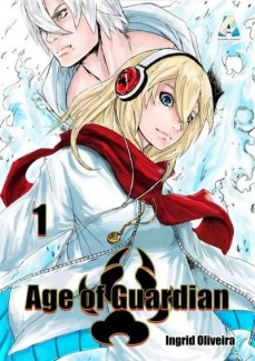 Age of Guardian